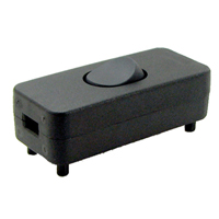 1404 - In-line switch - Chily Precision Industrial Co., Ltd.