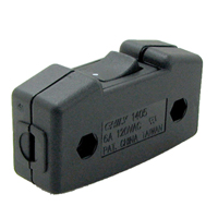 1405 - In-line switch - Chily Precision Industrial Co., Ltd.