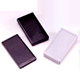 - Electronics instrument enclosures