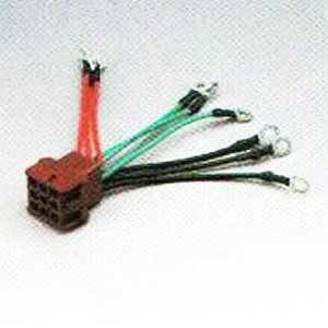 CJ820 Automobiles/Mechanical or Electrical Assemblies  - POWER TIGER CO., LTD.